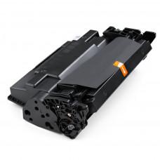 Картридж Vinga HP CF287A with chip (V-L-HCF287A)