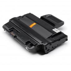 Картридж Vinga XEROX WC 3210MFP/3220MFP (V-L-X106R01487)