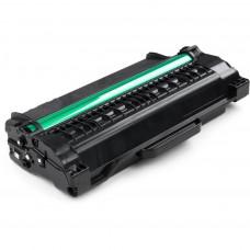 Картридж Vinga Samsung MLT-D105S (V-L-SMLT-D105A)