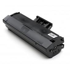 Картридж Vinga XEROX Phaser 3020/WC3025 (V-L-X106R02773)