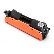 Картридж Vinga HP CF230A with chip (V-L-HCF230A)