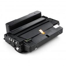 Картридж Vinga Samsung MLT-D205S (V-L-SMLT-D205A)