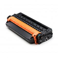 Картридж Vinga Samsung MLT-D115L 3k (V-L-SMLT-D115A)