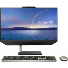 Компьютер ASUS F5401WUAK-BA024R / Ryzen5 5500U (90PT02Z1-M05910)