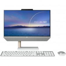 Компьютер ASUS F5401WUAK-WA036T / Ryzen7 5700U (90PT02Z3-M05960)