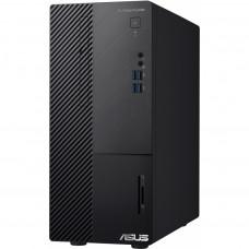 Компьютер ASUS D500MAES / i5-10400 (90PF0241-M09840)