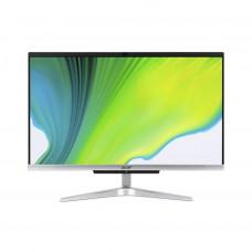 Компьютер Acer Aspire C24-963 IPS / i3-1005G1 (DQ.BEQME.00F)