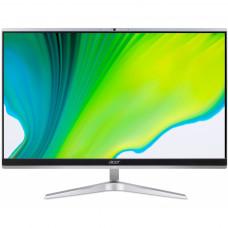 Компьютер Acer Aspire C24-1650 IPS / i5-1135G7 (DQ.BFSME.007)