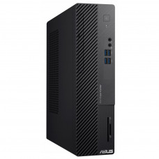 Компьютер ASUS D500SA SFF / i3-10100 (90PF0231-M13740)