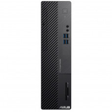 Компьютер ASUS D500SA SFF / i5-10400 (90PF0231-M18000)
