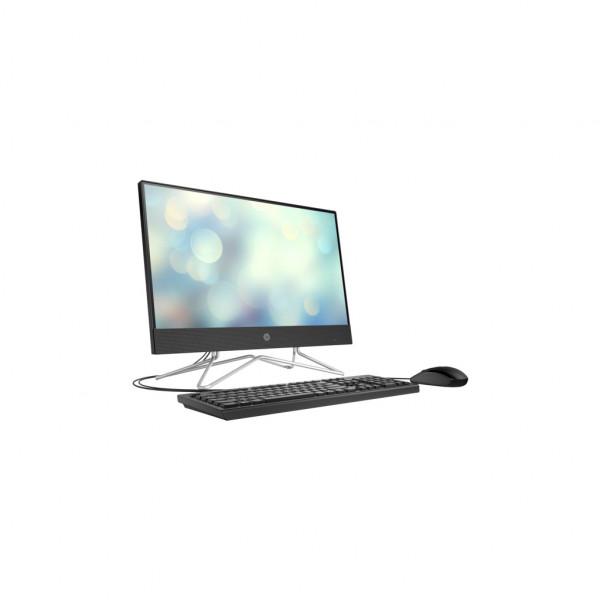 Компьютер HP 22-df0045ua AiO IPS / Pentium J5040 (426D7EA)