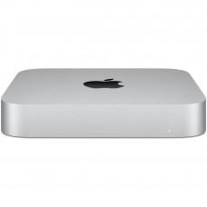 Компьютер Apple A2348 Mac mini / Apple M1 (MGNT3UA/A)