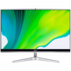 Компьютер Acer Aspire C24-1650 / i3-1115G4 (DQ.BFTME.003)