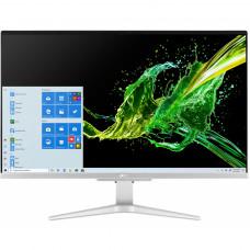 Компьютер Acer Aspire C27-1655 / i5-1135G7 (DQ.BGGME.006)