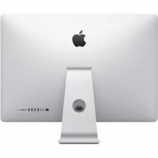 "Компьютер Apple A2116 iMac 21.5"" (MHK33RU/A)"