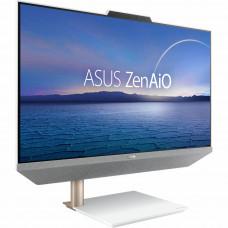Компьютер ASUS F5401WUAK-WA005M / Ryzen5 5500U (90PT02Z3-M05930)