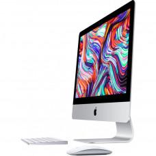 "Компьютер Apple A2116 iMac 21.5"" Retina 4K (MHK23RU/A)"