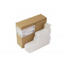 Сборник отработанного тонера Kyocera WT-3100 CET (CET7378)