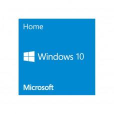 ОПЕРАЦІЙНА СИСТЕМА MICROSOFT WINDOWS 10 HOME X64 UKRAINIAN OEM (KW9-00120)
