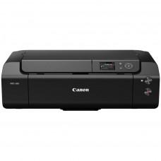 Плоттер Canon imagePROGRAF PRO-300 (4278C009)
