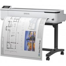 "Плоттер Epson SureColor SC-T5100 36"" (C11CF12301A0)"