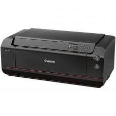 Плоттер Canon imagePROGRAF PRO-1000 (0608C025)