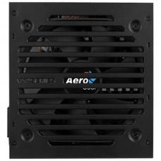 БЛОК ЖИВЛЕННЯ AEROCOOL 800W VX 800 PLUS (VX 800 PLUS)