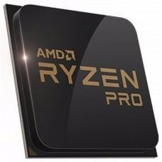 ПРОЦЕСОР AMD RYZEN 5 1600 PRO (YD160BBBM6IAE)