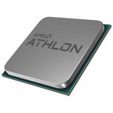ПРОЦЕСОР AMD ATHLON ™ 200GE (YD200GC6M2OFB)