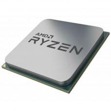 ПРОЦЕСОР AMD RYZEN 3 2200GE (YD2200C6M4MFB)