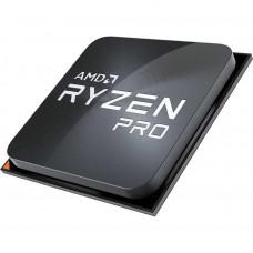 ПРОЦЕСОР AMD RYZEN 3 2200G PRO (YD220BC5M4MFB)