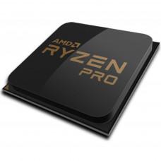 ПРОЦЕСОР AMD RYZEN 3 2200G PRO (YD220BC5FBMPK)