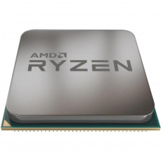 ПРОЦЕСОР AMD RYZEN 5 2400GE PRO (YD240BC6M4MFB)