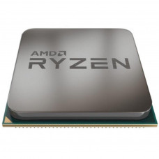 ПРОЦЕСОР AMD RYZEN 5 2500X (YD250XBBAFMPK)