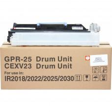 Драм картридж BASF Canon для iR-2018/2022/2025/2030 Black 60K (DR-EXV23-2101B002AA)