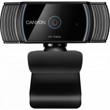 ВЕБ-КАМЕРА CANYON FULL HD (CNS-CWC5)